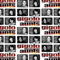 The Gigolo Aunts