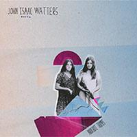 John Isaac Watters