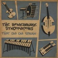 BThe Bonebrake Syncopators
